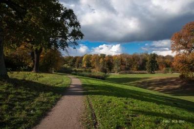 Herbst-Fotografie_12