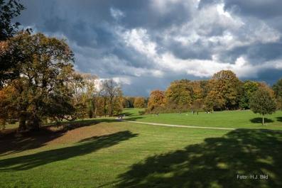 Herbst-Fotografie_14