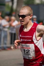 Fotos vom Hamburg Marathon 2011_10