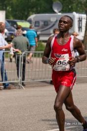 Fotos vom Hamburg Marathon 2011_1