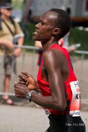 Fotos vom Hamburg Marathon 2011_3