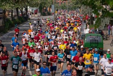 Fotos vom Hamburg Marathon 2011_5