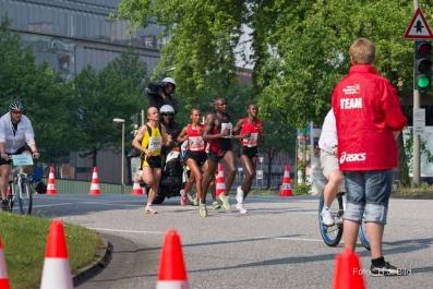 Hamburg Marathon_1