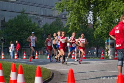 Hamburg Marathon_2