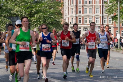 Hamburg Marathon_3