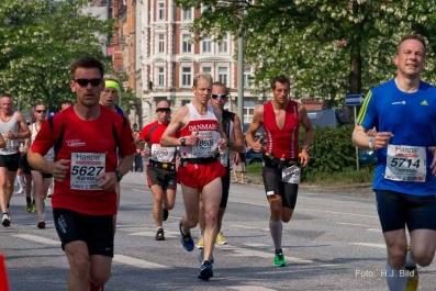 Hamburg Marathon_4