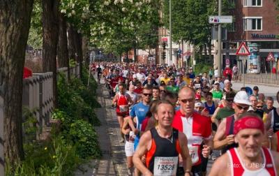 Hamburg Marathon_5