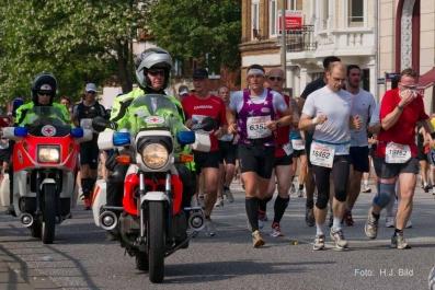 Hamburg Marathon_6