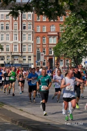 Hamburg Marathon_7