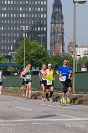 Hamburg Marathon_8