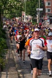 Hamburg Marathon_9