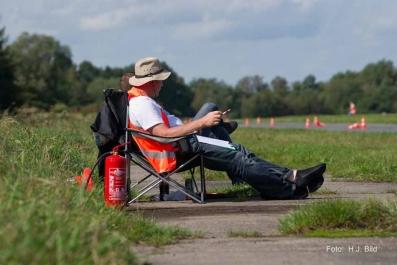 Flugplatz-Rennen in Stade Agathenburg_18